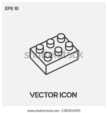 legotoy constructorbrick