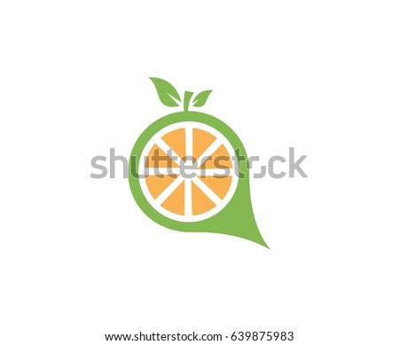 Lemon Kush Cannabis Strain Information  Leafly