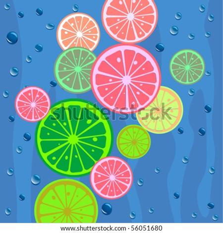 stock-vector-lemons-slices-background-56051680.jpg