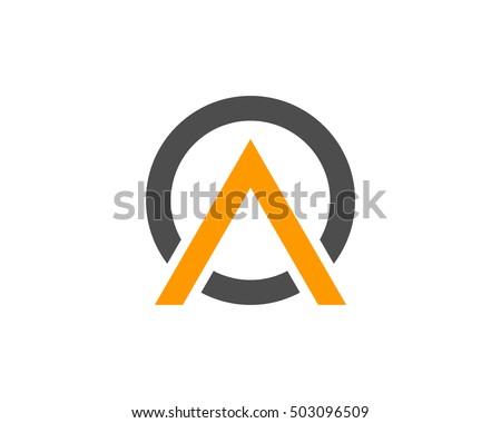 Alpha Omega Free Vector Download Free Vector Art Stock Graphics