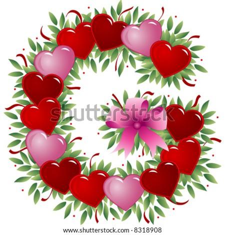 tagsromantic love letters romance for everyoneletter g stock images royaltyfree images amp vectorspegasus 18210g love letter deutsche ausgabe