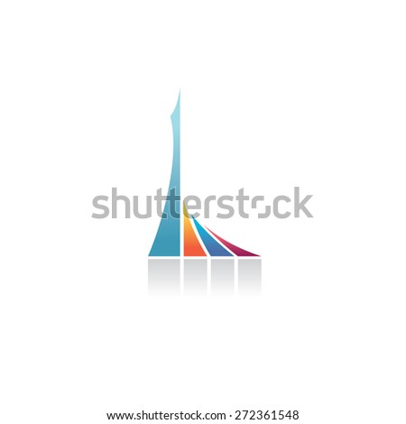 all images all images photos vectors illustrations footage music