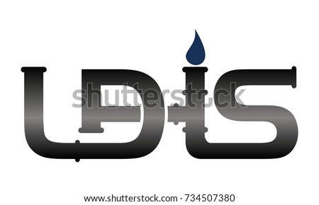Letter LDIS Oil Pipe engineering Service