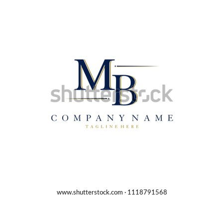 Bm Logo Download Free Vector Art Stock Graphics Images