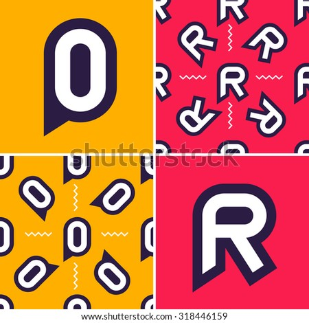 Civic type r Free vector in Encapsulated PostScript eps