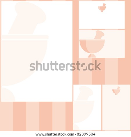 Vistaprint paper stock options