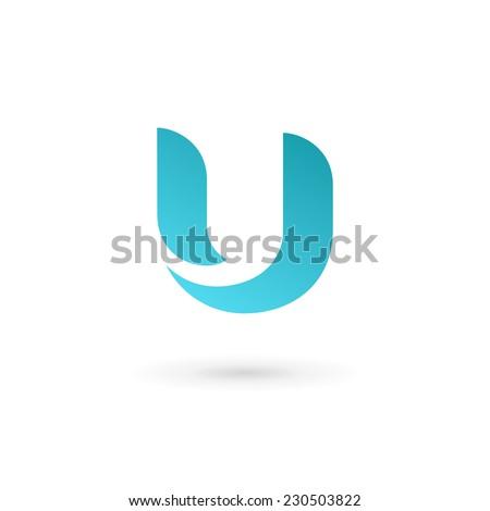Letter Wallpaper  Houzz