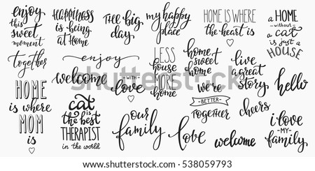 Cute Typographic Kids Poster With Sun Quote Download Free Vector