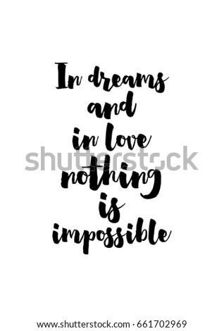 lettering quotes motivation
