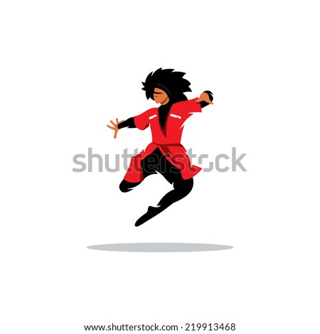 lezginka dance branding