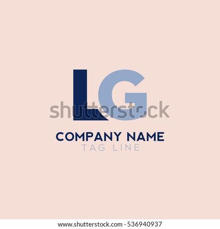 Safety Stock - lg logo