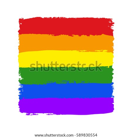 lgbt  gay and lesbian pride