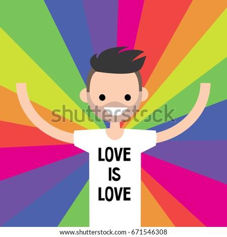 lgbtq rainbow lgbt rights
