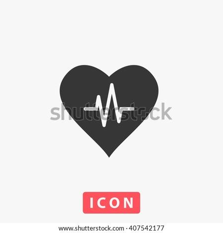 life icon life icon vector