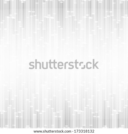 light background with soft gray
