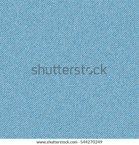 light blue jeans texture denim