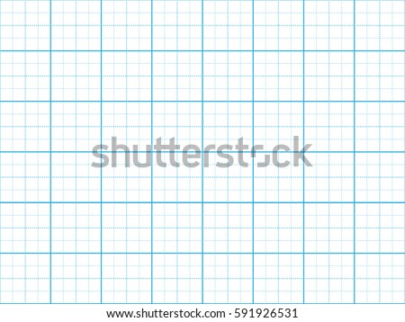 Millimeter Graph Paper Vector Sheets  Download Free Vector Art