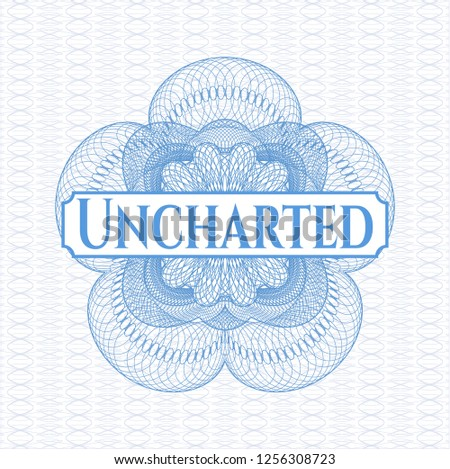 Download Uncharted Wallpaper 1440x900 | Wallpoper #388095