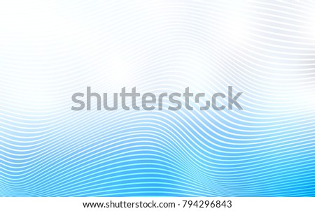 stock-vector-light-blue-vector-background-with-lines-shining-illustration-which-consist-of-blurred-lines-the