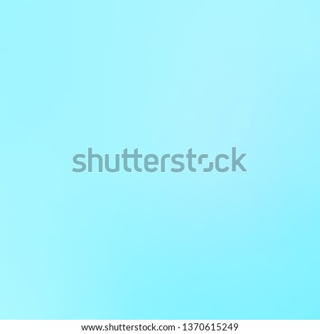 Light BLUE vector template with rectangles. Rectangles with colorful gradient on abstract background. Pattern for websites, landing pages.
