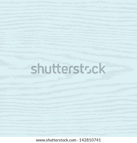 light blue wood texture