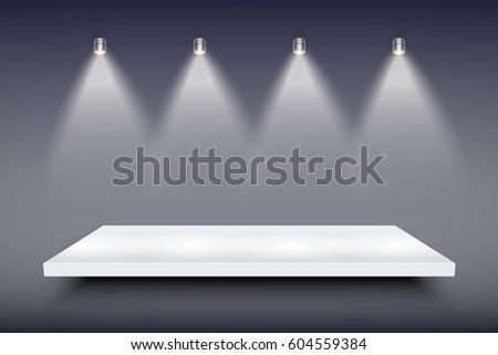Spot Light Brushes | Free Photoshop Brushes at Brusheezy!