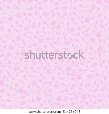light bright neutral pink