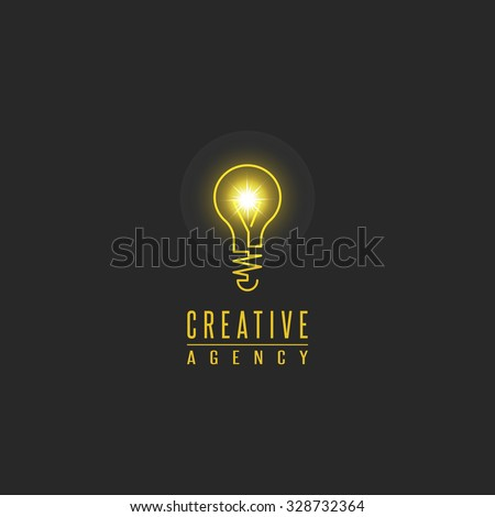 """creativity and innovation to further developing countries Innovation falling away in parts  innovation activity in substantial parts of the developing world is falling further  """"developing countries."""