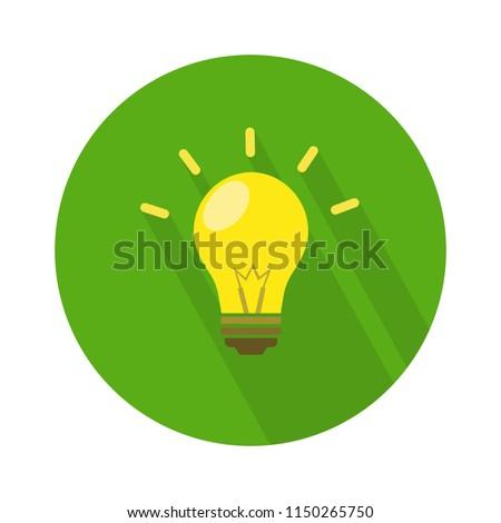 stock-vector-light-bulb-symbol-logo-template-vector-design