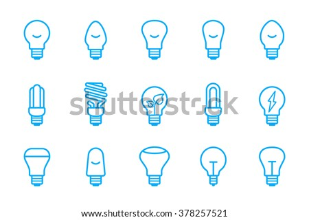 LED Lights Icons - Download Free Vector Art, Stock Graphics & Images