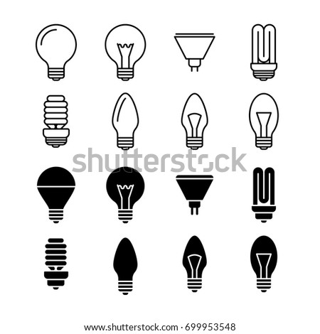 light bulb nature light beam nature wiring diagram