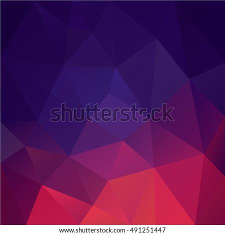 light colors subtle vector