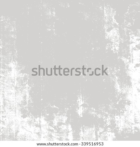 Light concrete wall. Elegant background.