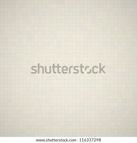 stock-vector-light-dotted-beige-texture-eps-vector-seamless-background