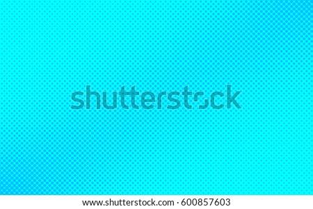 light effect gradient