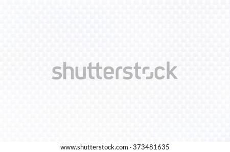 Light fabric texture. White silk fabric wallpaper texture vector background
