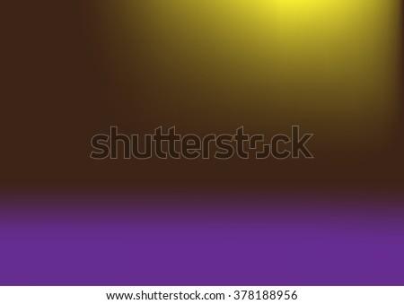 light golden purple gradient