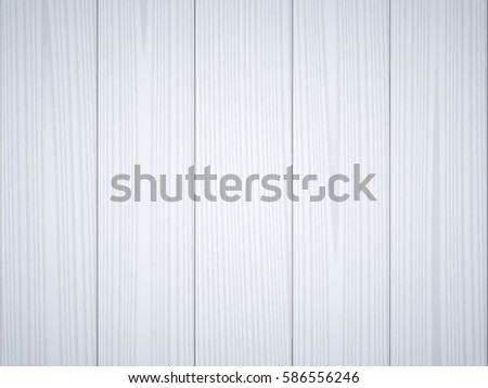 light gray blue wood texture