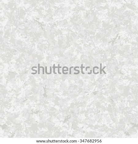 light gray seamless vector