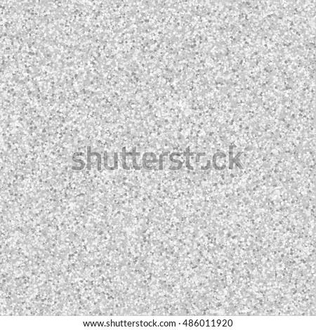 light gray seamless vector