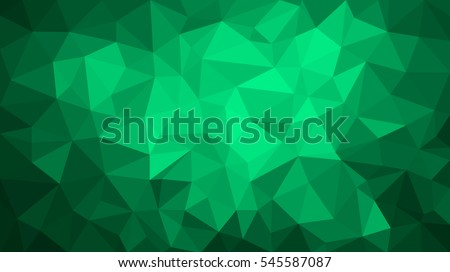 light green pattern  which