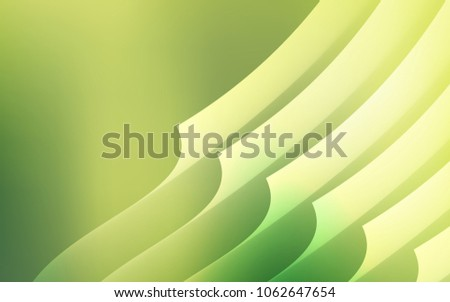 Design In Line : Bright colorful abstract background design download free vector