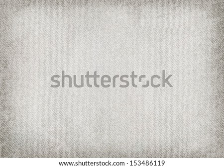 stock-vector-light-grey-background-vector-texture