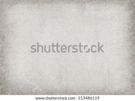 light grey background - vector texture