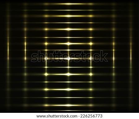 stock-vector-light-lines