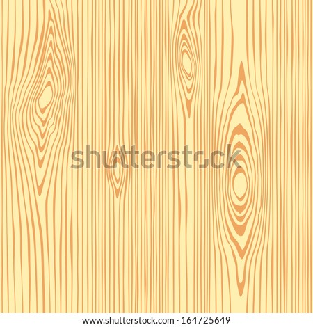 light lines wood pattern