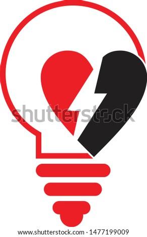 light love electric power inovation