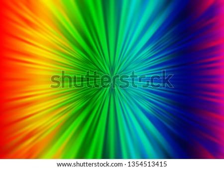 Energy, aura, chakra, meditation … Stock Photo 268922402