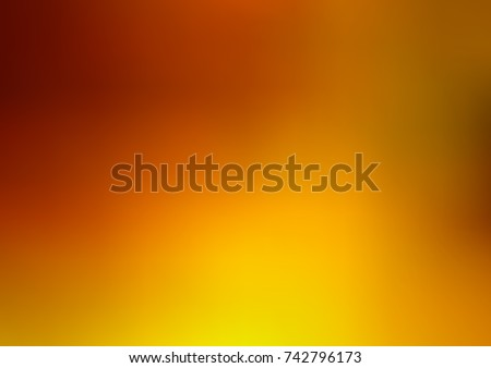 stock-vector-light-orange-vector-blurred-shine-abstract-background-colorful-illustration-in-abstract-style-with