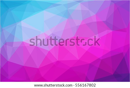 stock-vector-light-pink-blue-low-poly-crystal-background-polygon-design-pattern-low-poly-vector-illustration